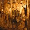 Meramec caverns - 02