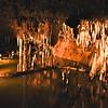 Meramec caverns - 03