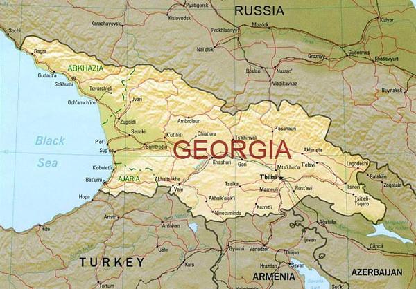 geo_map