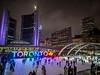 Toronto-0030of0133-20170128-HDR
