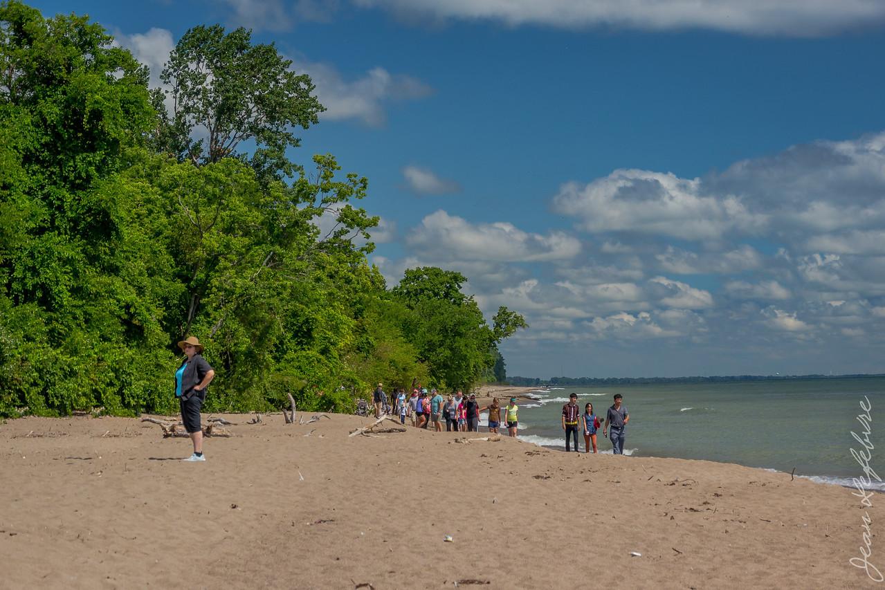 Lake_Erie_North_Shore_Aug2013-48