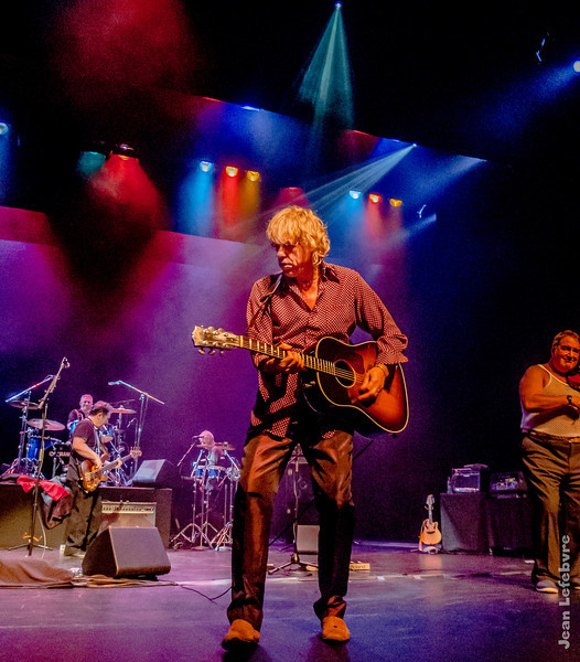 Bob_Geldof_in_Ottawa_Canada_Oct2012-15