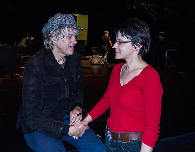 Ottawa_Bob_Geldof_Oct2012-20121015-473-296