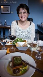 Play_Restaurant_Ottawa_Oct2012_(11_of_32)