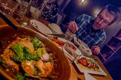 Sidedoor_Restaurant_Ottawa_Oct2012_(6_of_6)