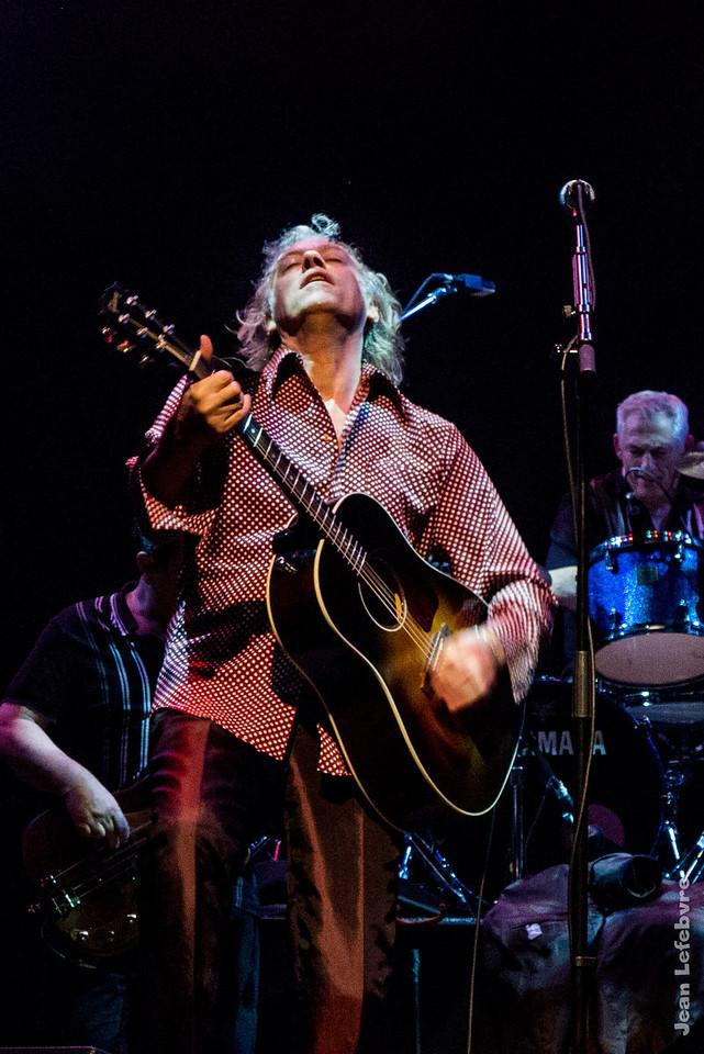 Bob_Geldof_in_Ottawa_Canada_Oct2012-8