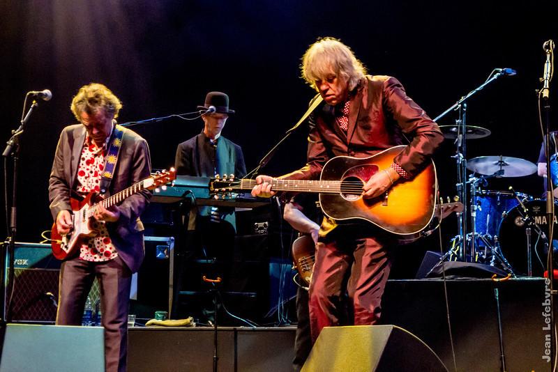 Bob_Geldof_in_Ottawa_Canada_Oct2012-6