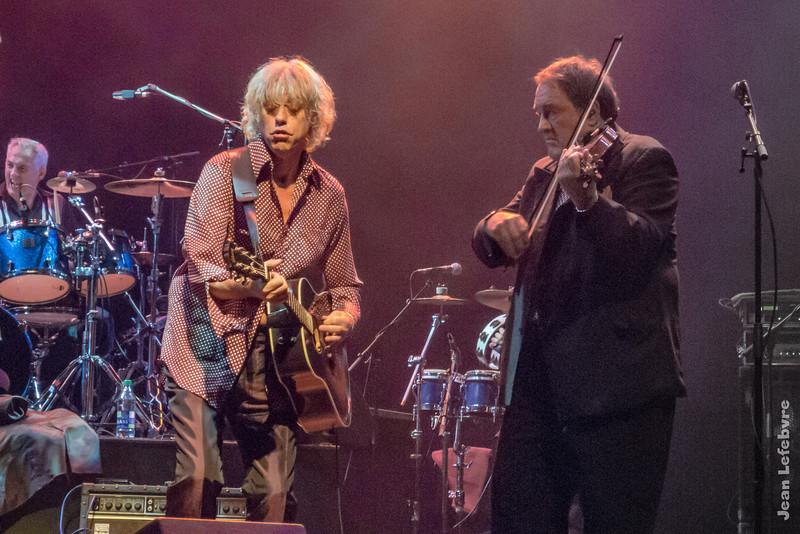 Bob_Geldof_in_Ottawa_Canada_Oct2012-9