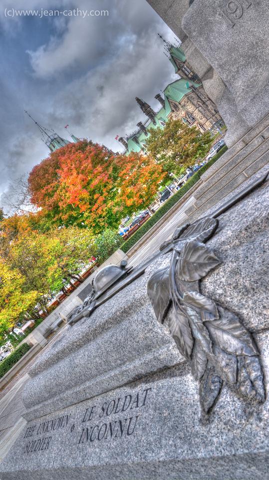 Ottawa_October_2012-20121015-503-156_57_58_59_60