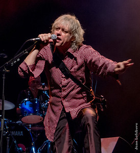 Bob_Geldof_in_Ottawa_Canada_Oct2012-10