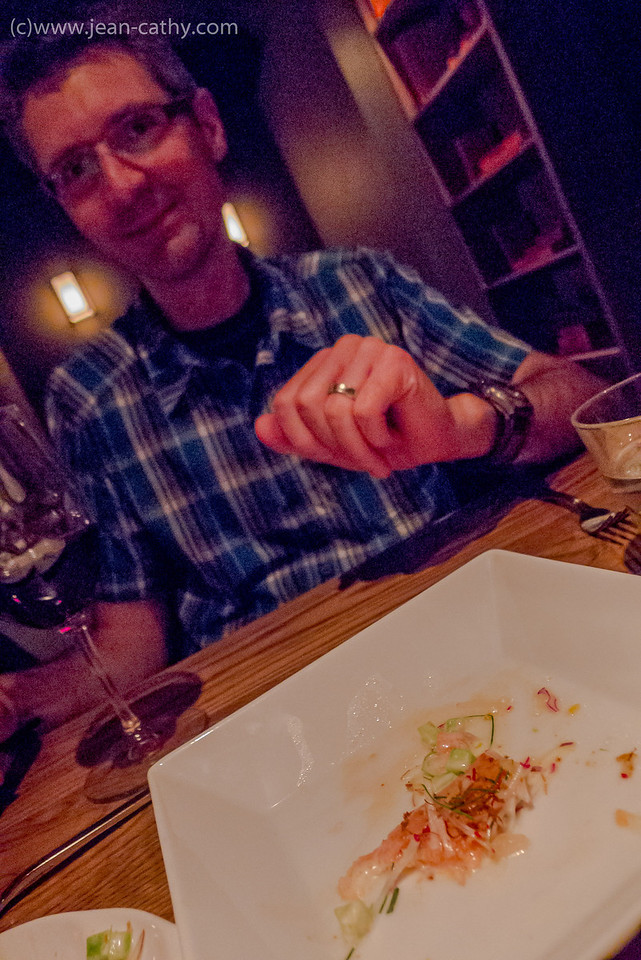 Sidedoor_Restaurant_Ottawa_Oct2012_(1_of_6)