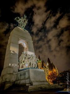 Ottawa_Oct2013_(32_of_386)_HDR