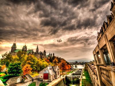 Ottawa_Fall_Colors_2013_(5_of_5)