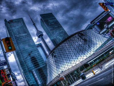untitled_(85_of_102)_140713_HDR
