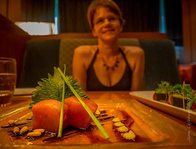 Ki Restaurant