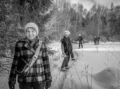 20210214-Columbia_Forest-049-Edit-2