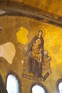 Hagia Sophia (21)