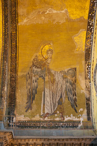 Hagia Sophia (20)