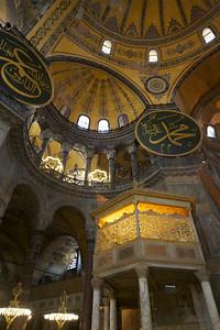Hagia Sophia (5)