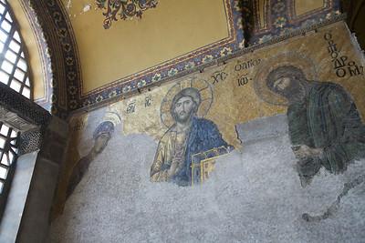 Hagia Sophia (23)