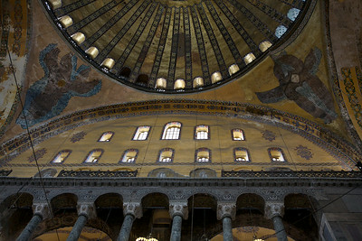 Hagia Sophia (9)