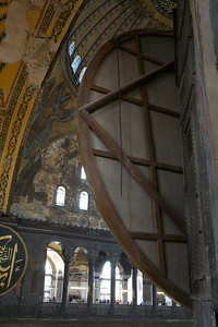 Hagia Sophia (17)