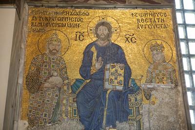 Hagia Sophia (26)