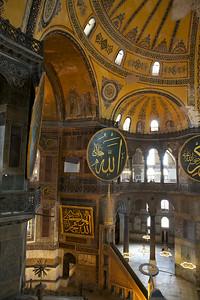 Hagia Sophia (16)