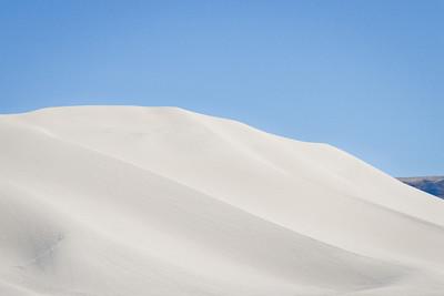 Sand Mountain on Route 50 (2)