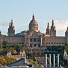 Catalonian Art Museum