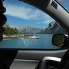Lake Minewanka