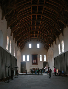 Stirling Castle - 09