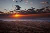 Sunrise, Nemrut Dagi