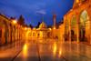Yeni Camii, Sanliurfa