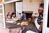 Bread bakery, Gaziantep