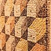 Zeugma Mozaik Muzesi, Gaziantep<br /> <br /> The Bath Mosaic, 3rd Century A.D., House of Oceanos