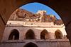 Sultan Isa Medresesi, Mardin