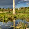 Temple of Artemis, Selcuk