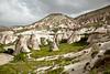 Pasabagi, Cappadocia
