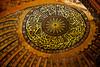 Dome of the Aya Sofya