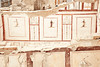 Frescoes on the Terraced Houses, Ephesus