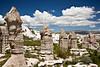 Zemi Valley, Cappadocia