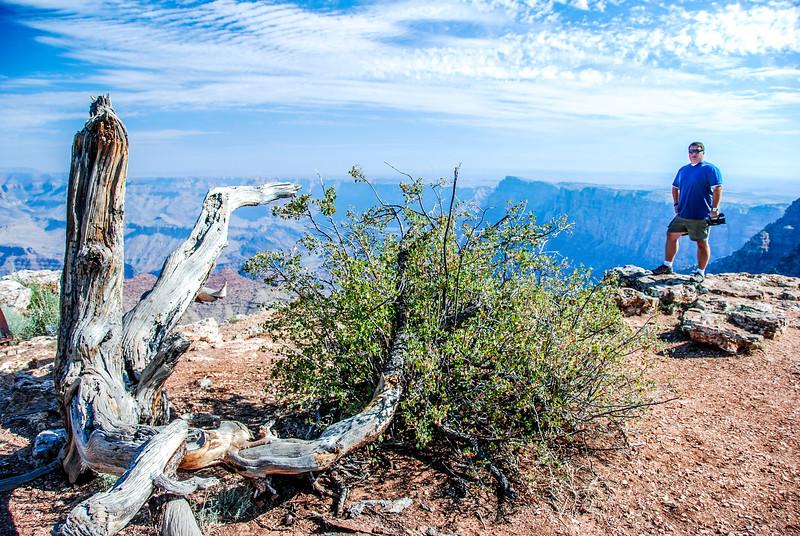 Grand Canyon Day 1DSC_1693-21.jpg