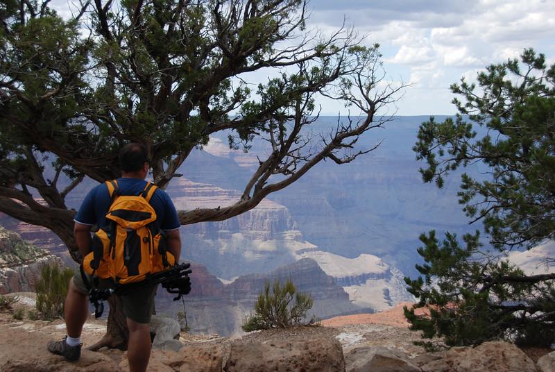 Grand Canyon Day 1DSC_1840-25.jpg