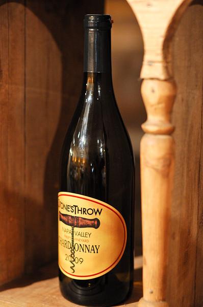 stones-throw-winery-5640