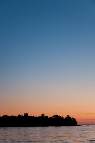 door-county-sunset-5263