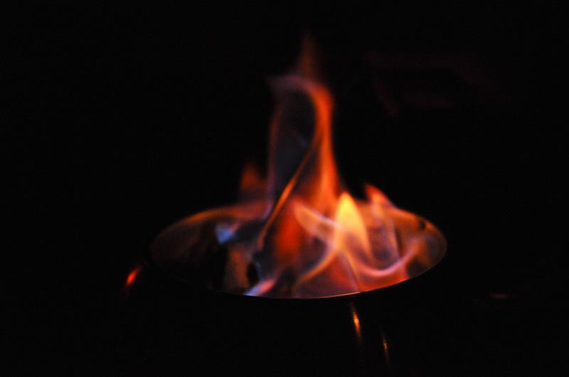 melting-pot-5787