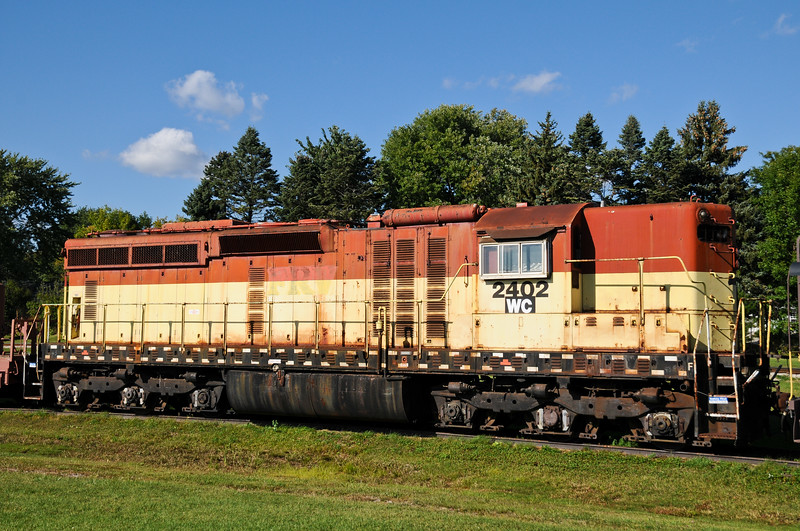 national-railroad-museum-5220