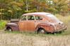 rusty-old-desoto-5486