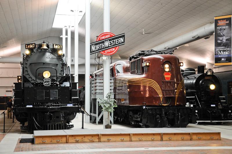 national-railroad-museum-5199